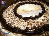 Baskin Robbins (Saffo0o) Tags: ice cream baskin robbins كريم باسكن ايس روبنز مثلجات