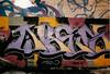 obese//////////////////////////A31 (A.3.1 BlOoDsPOrT) Tags: vatican girl sex call muslim freaky drug micheal zero durex jmj metrox europex tagx mecque parisx jordanx usax fuckx crisex francex crimex basketx trainx mjx swedenx escortx fromagex architecturex jacksonx villex denmarkx urbainx peinturex fightx rigax latviax copenhaguex ameriquex finlandx eiffelx violencex baltesx laponiex lettoniex vilniusx droguex romsx caricaturex biturex argentx