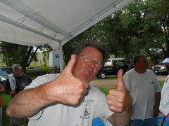 Thumbs Up (crazydave757) Tags: cookingcontest dscn2192 august52011 crrr2011