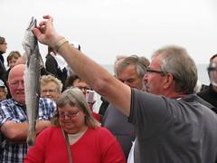 Fiskeauktion 2011 027
