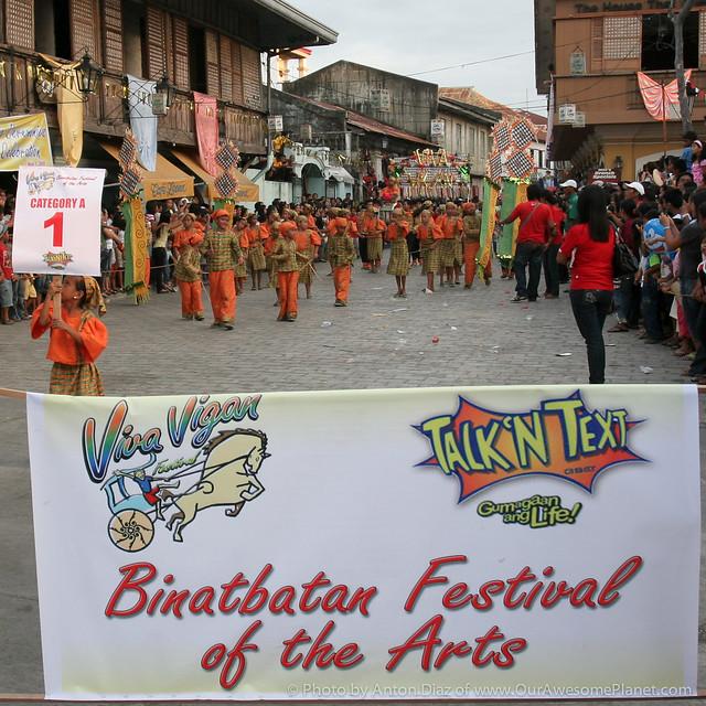 Calle Crisologo (Binatbatan)-84.jpg