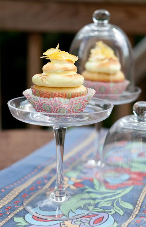 1_Lemon_Cupcake