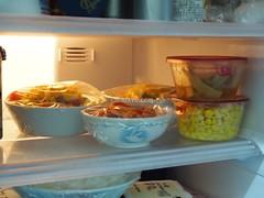 パイレックス 冷蔵庫