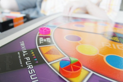 Trivial_Pursuit_03