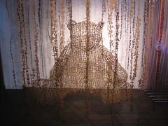 Teddy Bear Gallery, Hyeri, Paju (blueoceanpalm) Tags: hyeri 헤이리예술마을