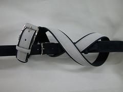 Cintura Casual 2010