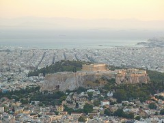 The Acropolis in Athens seen from Mt. Lycabettus (Frans.Sellies) Tags: world heritage de la site day hellas athens unescoworldheritagesite unesco worldheritagesite clear explore greece grecia atenas list griechenland grèce unescoworldheritage athene sites worldheritage weltkulturerbe whs athen grécia lycabettus humanidad griekenland yunanistan worldheritagelist welterbe grekland kulturerbe kreikka patrimoniodelahumanidad 希腊 heritagesite unescowhs ギリシャ ελλάδα ph341 explored grækenland athína patrimoinemondial αθήνα werelderfgoed görögország världsarv ユネスコ гърция ελληνική heritagelist řecko werelderfgoedlijst verdensarven греция أثينا אונסקו يونسكو یونان ελλάσ афины юнеско δημοκρατία ουνεσκο اليونان 유네스코 patriomonio հունաստան ἀθῆναι p1350707 aθῆναι