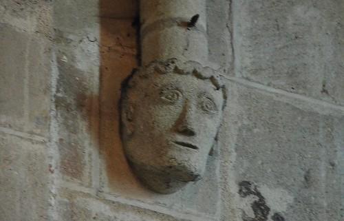 Buxières-les-Mines (Allier) (12)