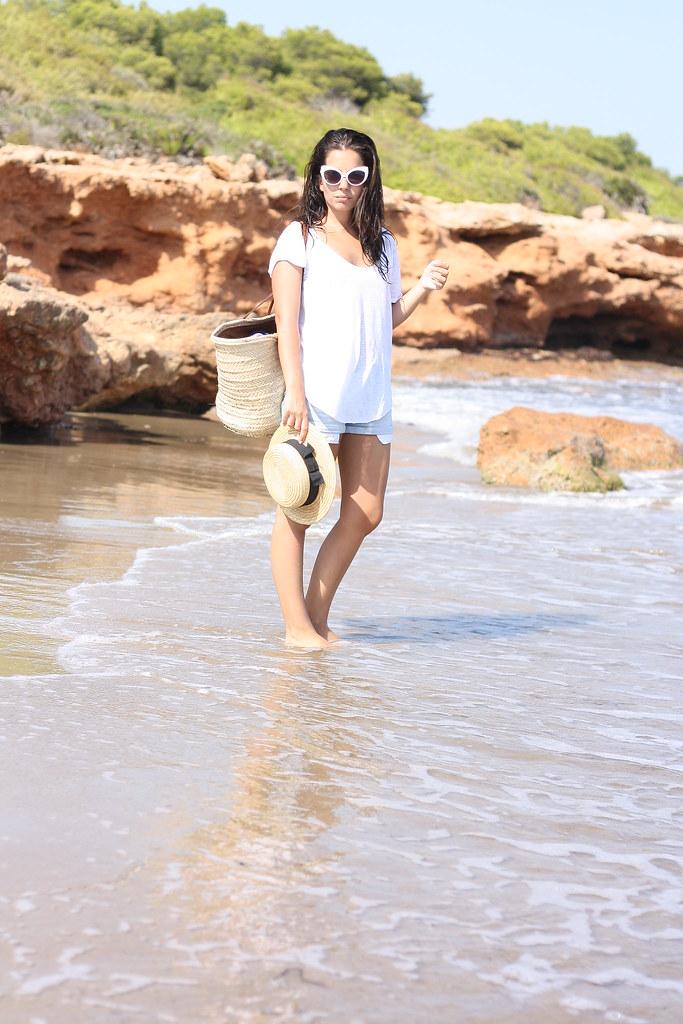 Playa-11302-
