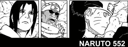 [Manga] Naruto 552 6077242106_7cfa1a8a13