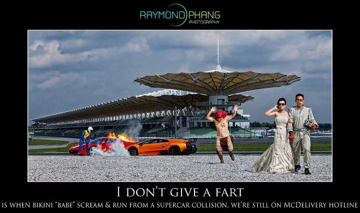 Raymond Phang Conceptualised Pre-Wedding-07