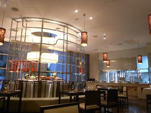 Arte Cafe & Lounge