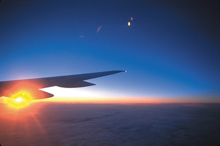 FIN_Sunset_wing