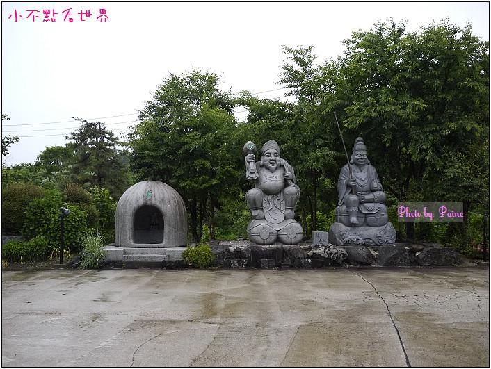 南鄉溫泉共林莊-12.jpg