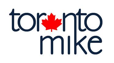 toronto-mike-logo