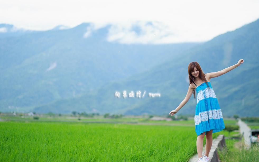http://farm7.static.flickr.com/6082/6080015558_43283aba54_o.jpg