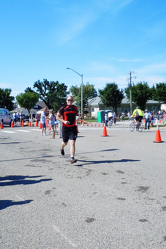Jer's Triathalon pic2 07-16-2011