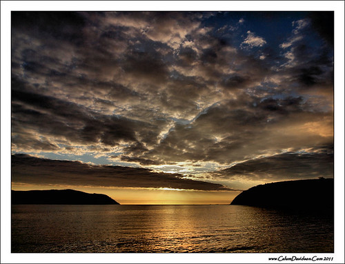 Good morning Scotland by ccgd
