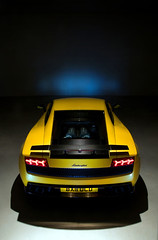 Lamborghini Gallardo Superleggera LP570-4 (StephenHall) Tags: road lighting uk urban colour london car sport photography hall glamour nikon photographer steve sunday performance lifestyle automotive stephen international penthouse times msn expensive redline lamborghini essex luxury exclusive supercar evo sportscar prestige d300 sundaytimes lamborghinigallardo desirable stevehall stephenhall automotivephotography automotivephotographer lamborghinigallardosuperleggera stevehallphotography stevehallphotographynet lp5704 lamborghinigallardolp5704 lamborghinigallardosuperleggeralp5704