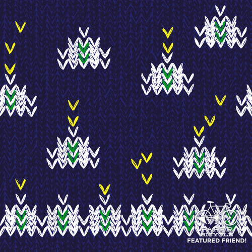 vân_dailypattern_winter