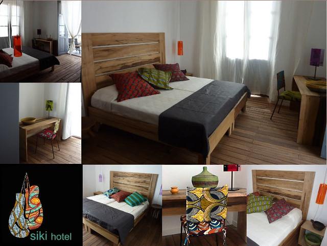 foto_index_habitaciones