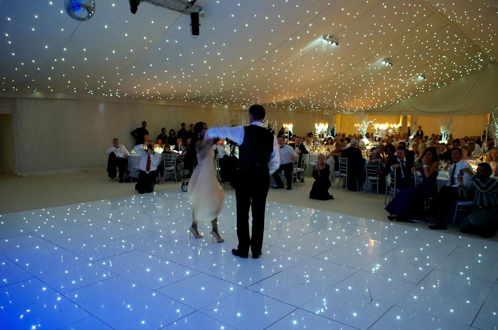 white-led-dance-floor 1