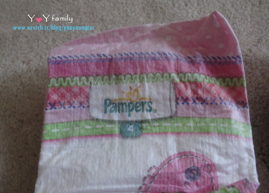pampers_0903拷貝