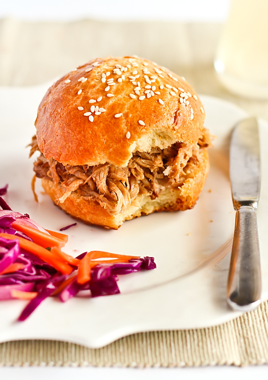 ginger_beer_pulled_pork-7