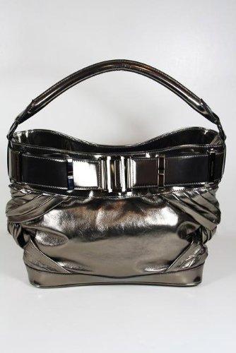 classicbag2