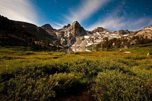 [フリー画像] 自然・風景, 山, 岩山, アメリカ合衆国, カリフォルニア州, 201109020700