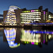 National Convention Centre Dublin