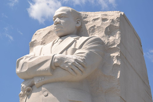 MLK_Monument_C