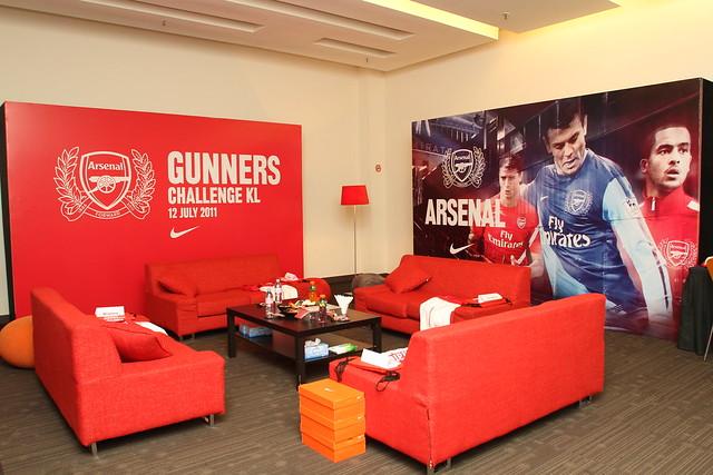 Arsenal_Malaysia_Nike_Tour_Asia_13