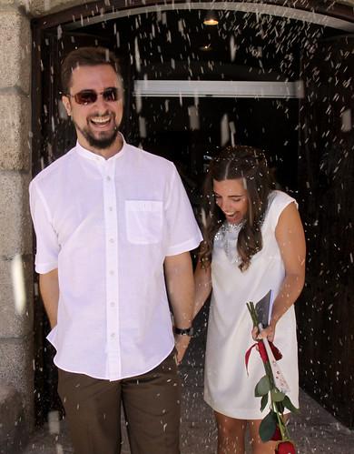 boda carlos y roxanna3
