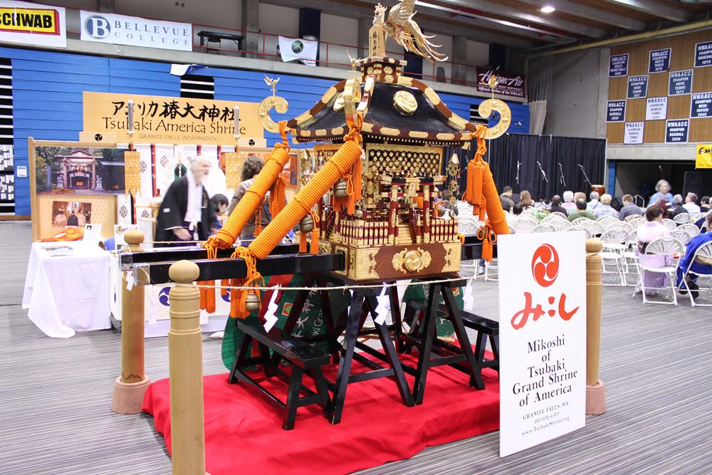 Aki Matsuri - Fall Festival | Bellevue.com ...