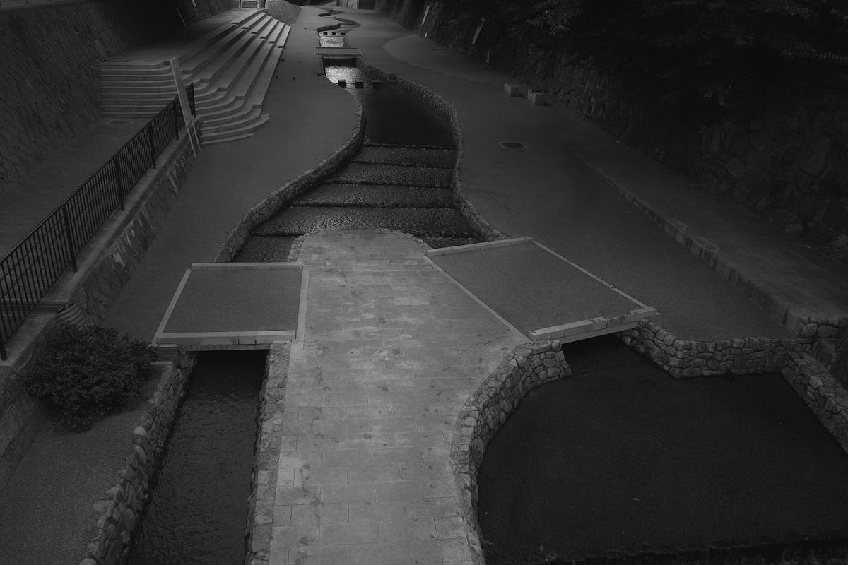 2011-07-30 京都市上京区「堀川中立売」 - sigma dp1 -