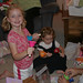 gc_birthday_20110821_18408