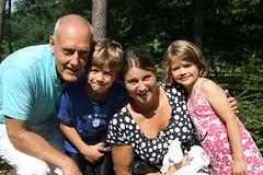 IMG_1359 (mariekei) Tags: family ellen opa ebbel