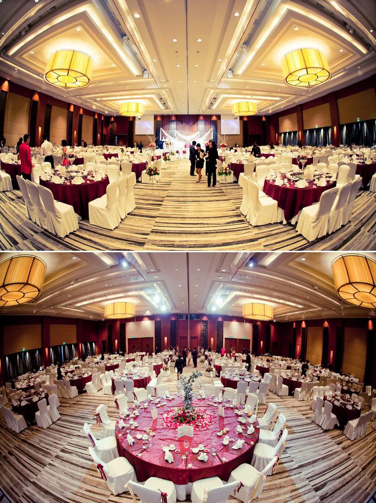Raymond Phang Wedding Day Kangwei Shuqin-23