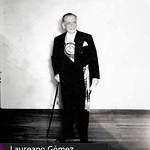 Laureano Gómez thumbnail