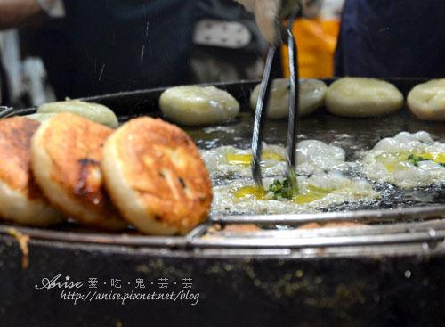 溫州街蔥油餅005.jpg