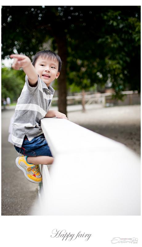 兒童寫真-Abby & Ryder個拍寫真_026