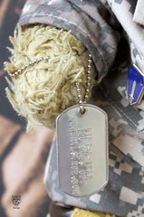 Day 180 - Gift-A-Bear Dog Tags 02
