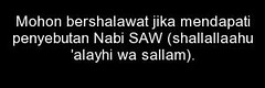shalawat1