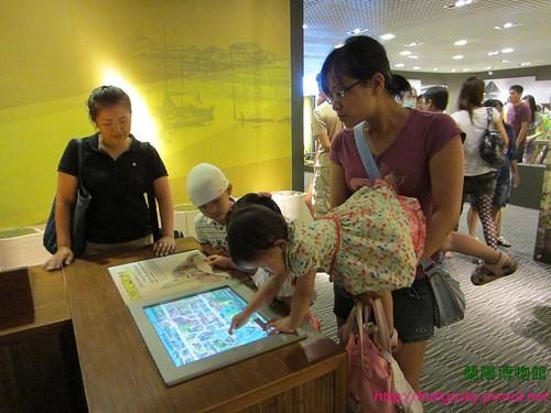 蘭陽博物館-IMG_2142W