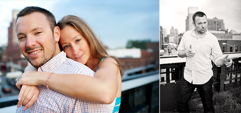 Highline_Engagement_Photography