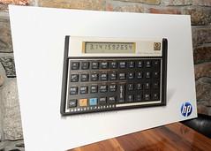 123169528AW004_HP_Celebrate (HP Hewlett-Packard) Tags: usa ny newyork hp unitedstates calculator celebrities financial hewlettpackard scientific 15c 12c