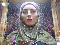 "Sep 03 2011 [Day 306] ""The Carnival Is Over"" (James_Seattle) Tags: sony cybershot september 1993 365 year1 dscf717 deadcandance lisagerrard brendanperry 2011 sonycybershotdscf717 intothelabyrinth thecarnivalisover jamesseattle songlyricsaturday"