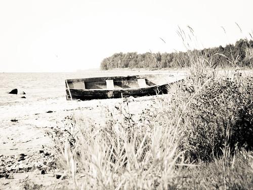 IMG_1958( лодки)