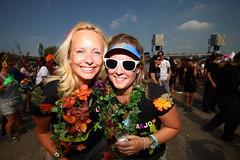 Valtifest 2011 (R.E.L Photos) Tags